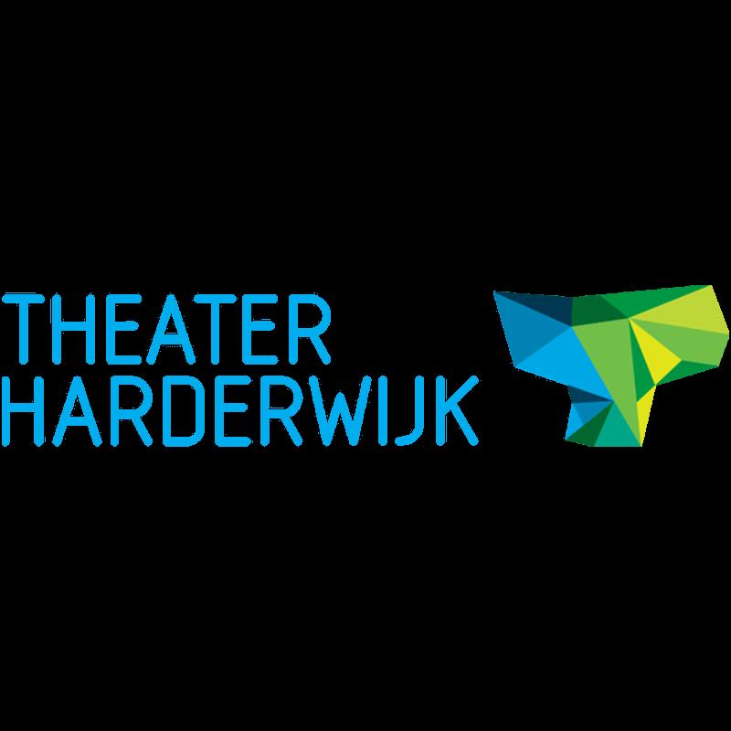 theater-harderwijk