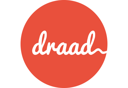 draad-badge (1)